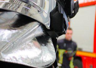 Devenir Sapeur Pompier Professionnel