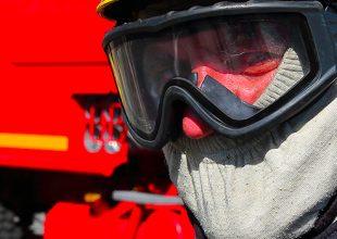 Employer un Sapeur Pompier Volontaire
